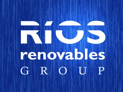 logo RR Group